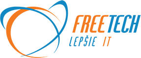 FreeTech services
